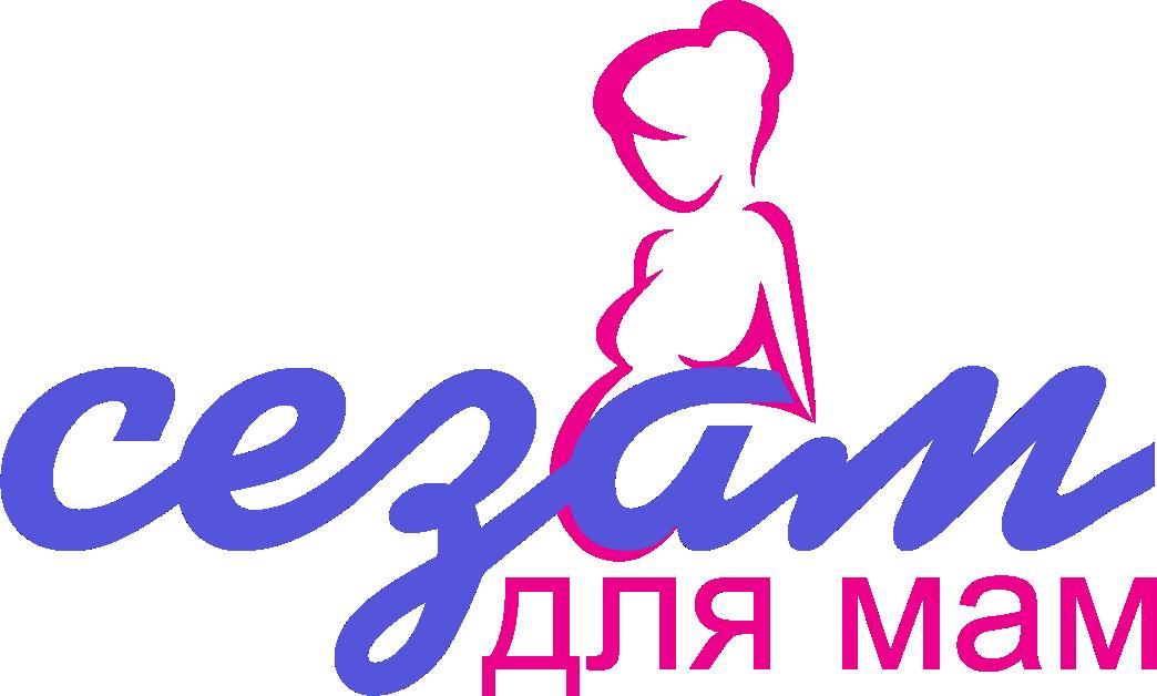 Интернет Магазин Товаров Мама